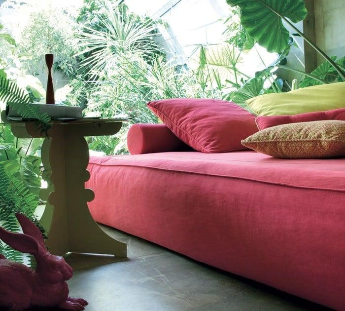 letto-esterno-tessuto
