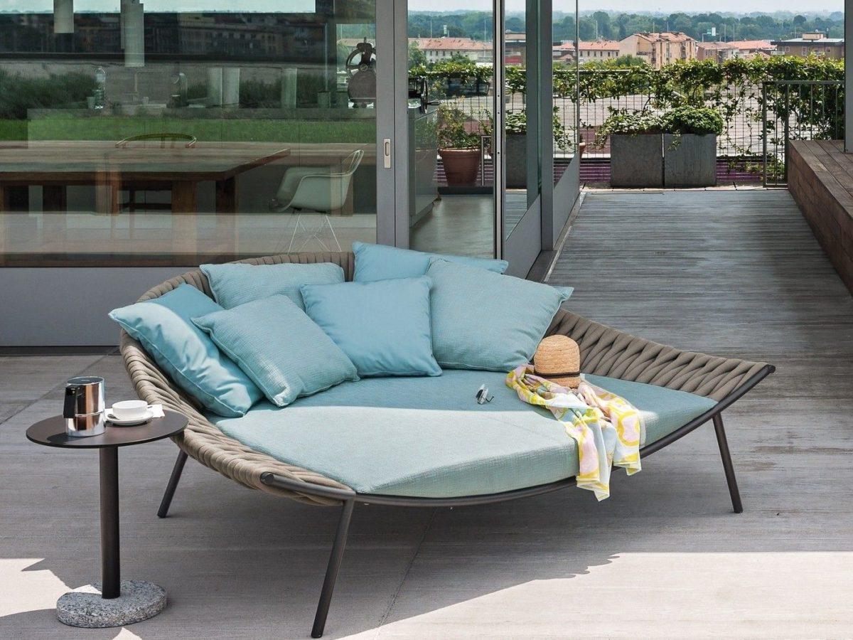 letto-tessuto-design-esterno