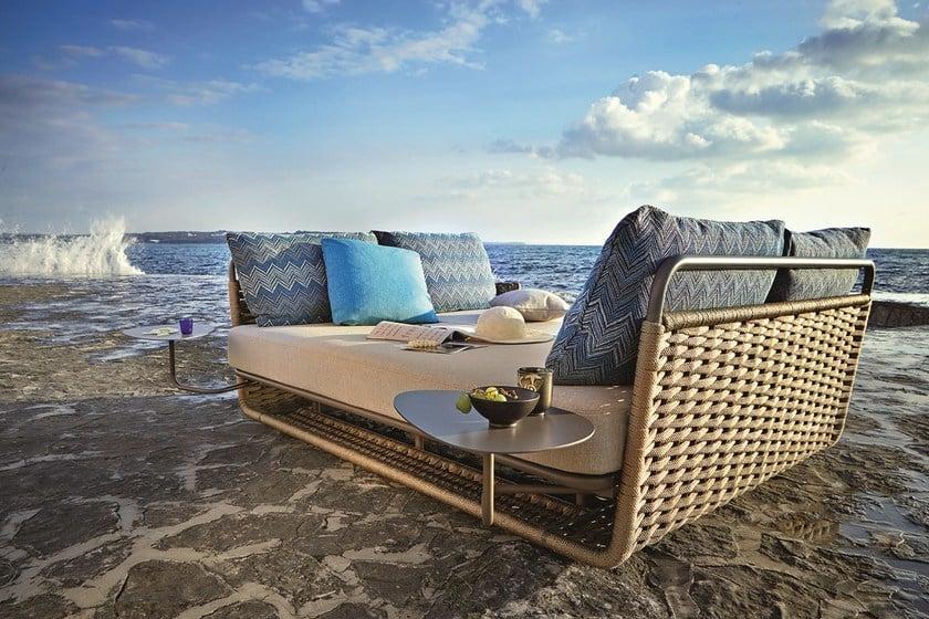 portofino-letto-esterno-