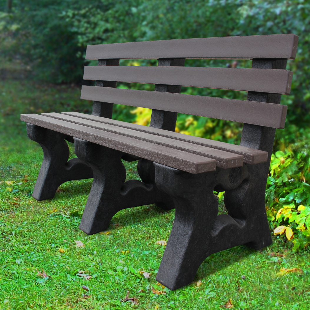 panchina-giardino-plastica-piccola