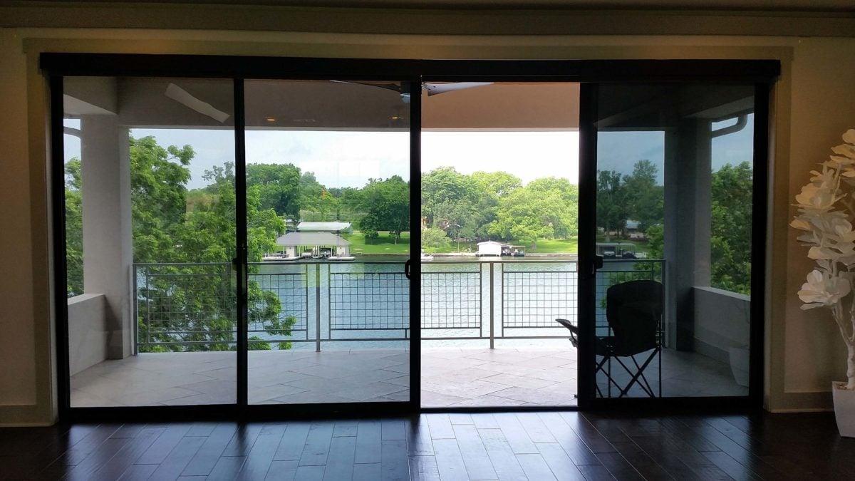 Pellicole specchio finestre - Finestre per barche ...
