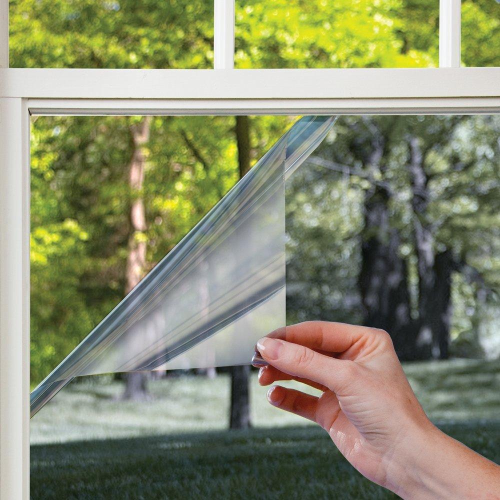 pellicola-specchio-finestre