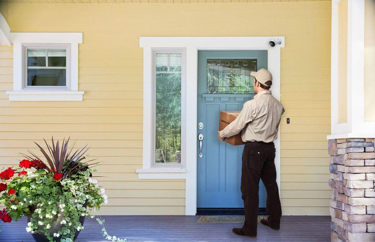 porta-blindata-appartamento-esterna