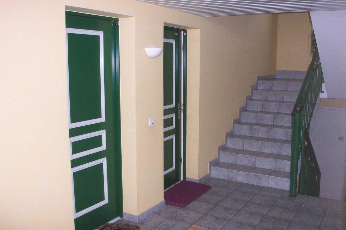 porta-blindata-appartamento