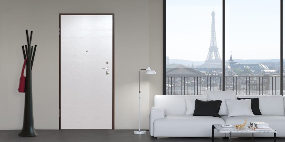 porta-blindata-moderna