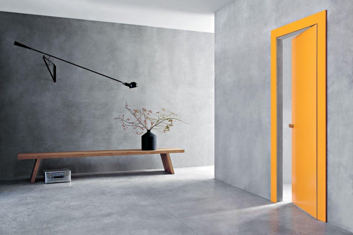 porta-colorata-design