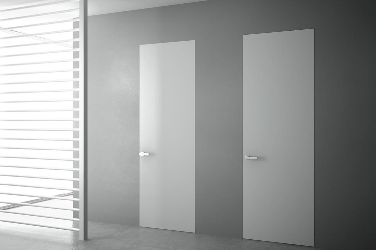 porta-filo-muro