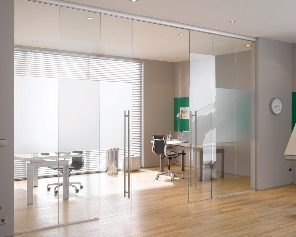 porte-interni-scorrevoli-vetro-design-ufficio