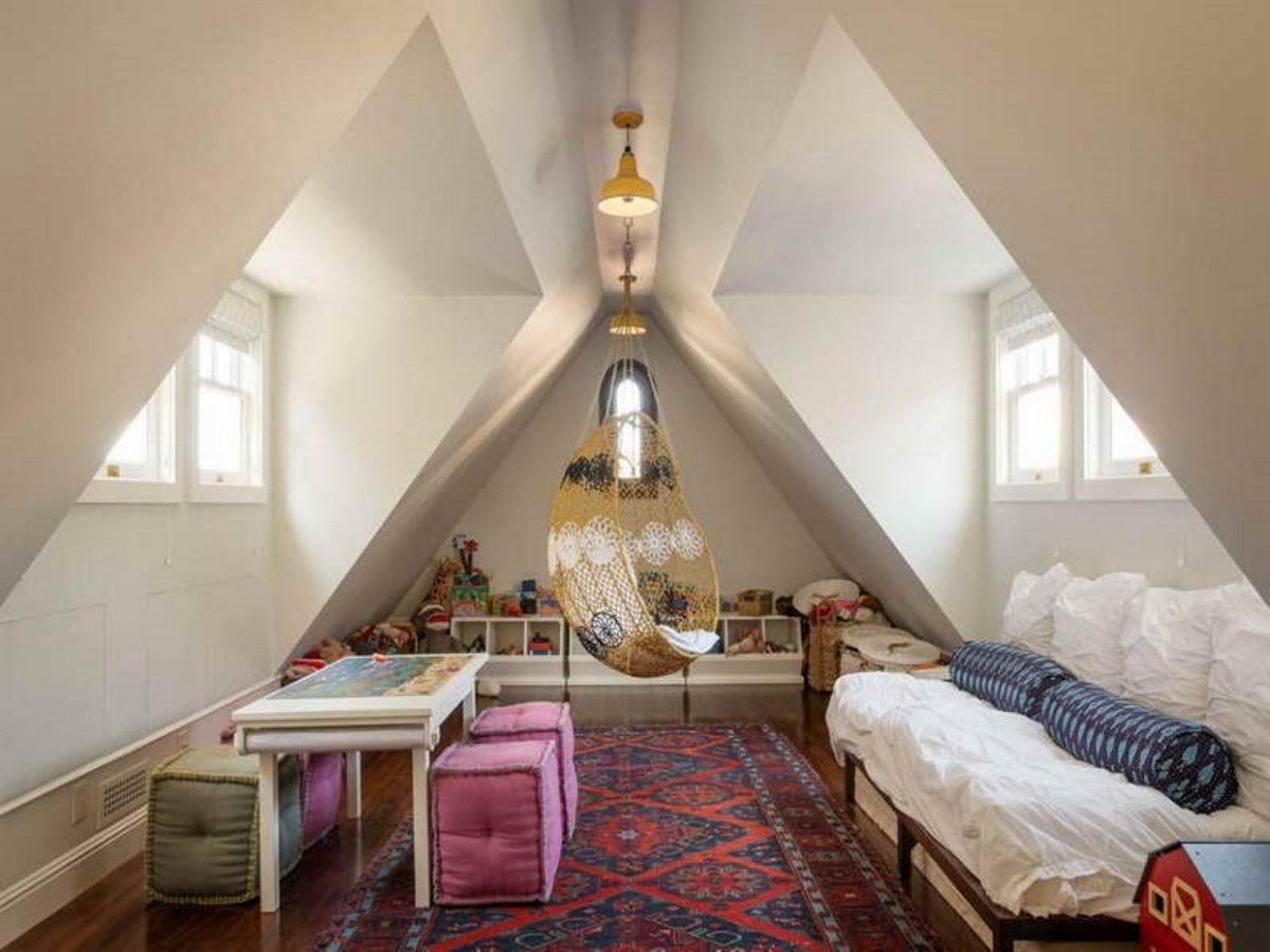 sottotetto-ristrutturazione-camera-letto-grande