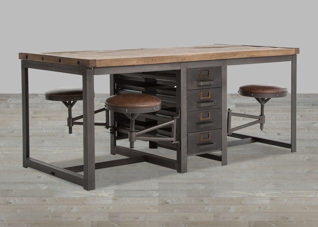 tavolo-da-lavoro-cassetti