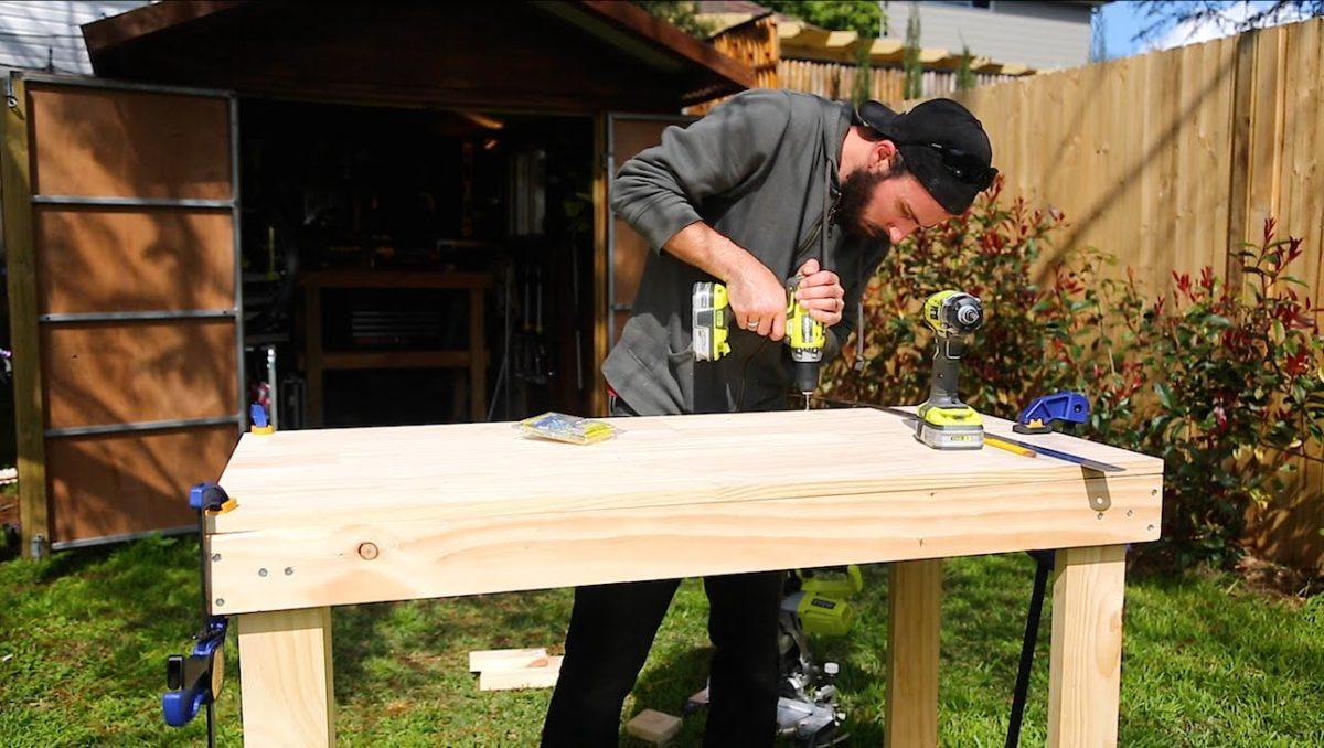 tavolo-da-lavoro-legno-professionale