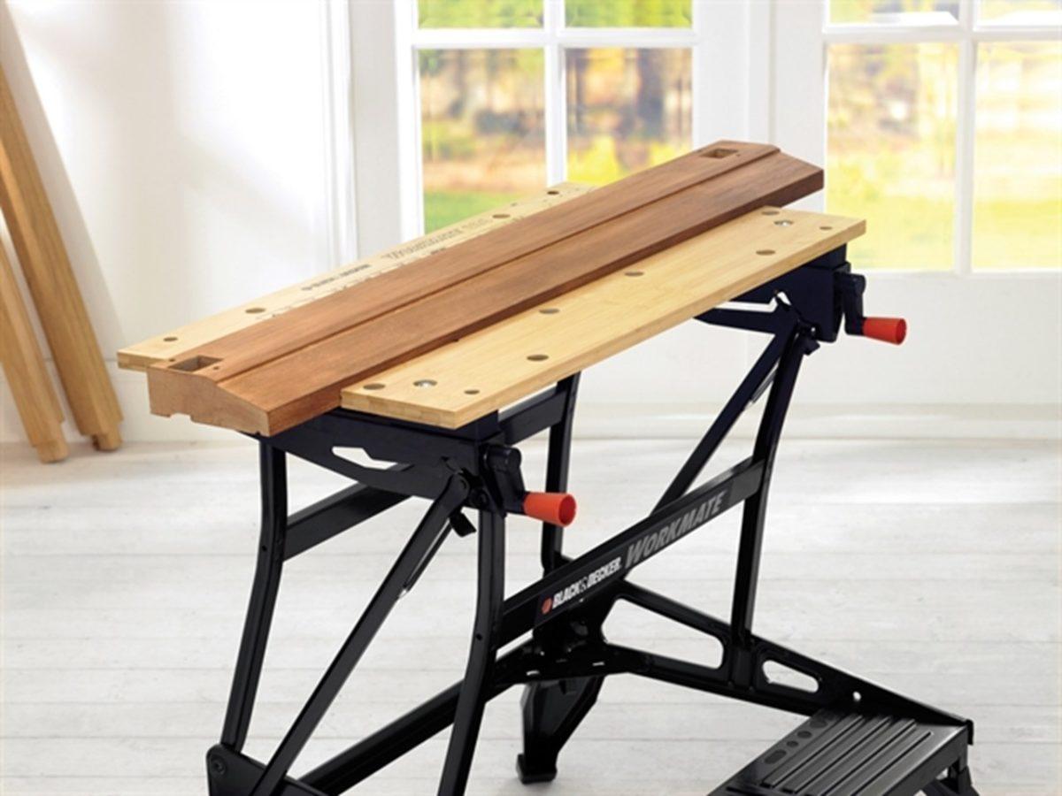 tavolo-da-lavoro-metallo-regolabile