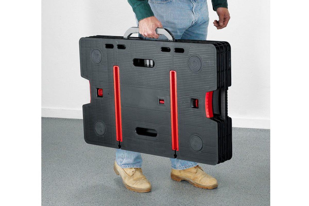 tavolo-da-lavoro-professionale-valigetta