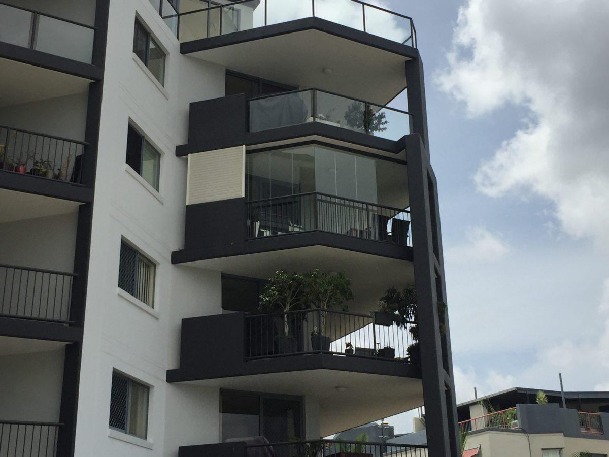 appartamento-veranda-palazzo