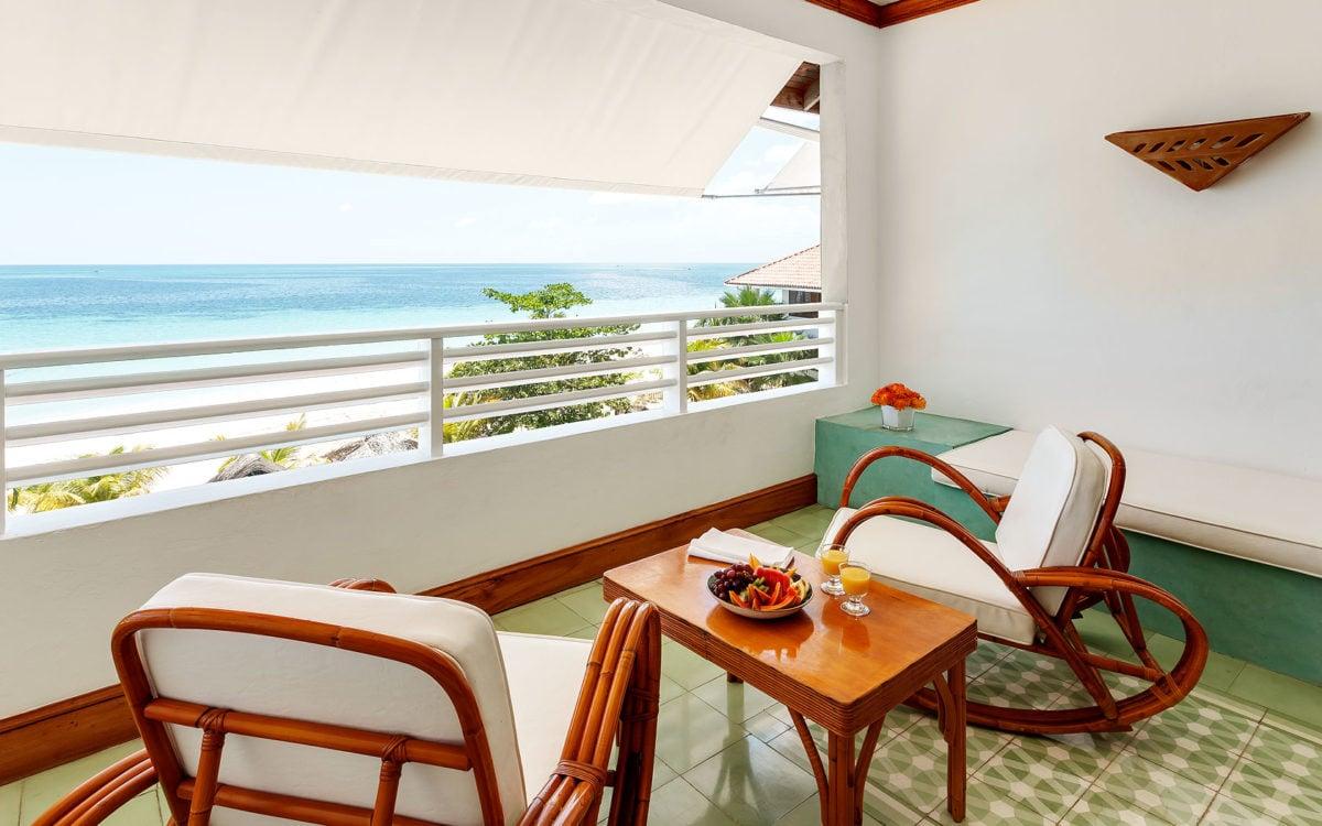 veranda-balcone
