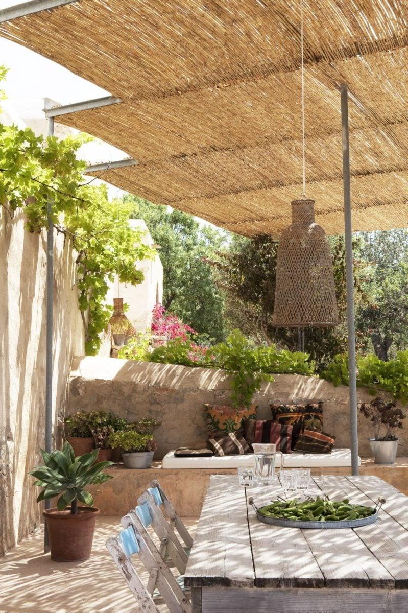veranda-ecologica