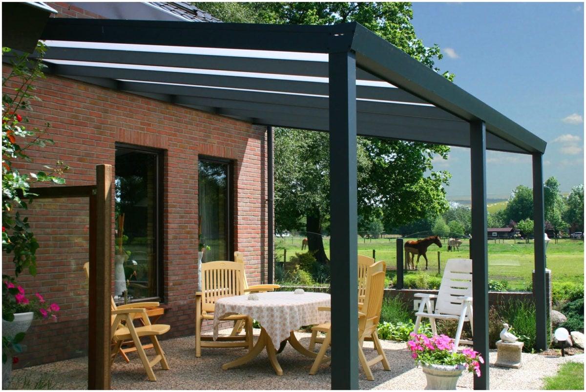 veranda-patio