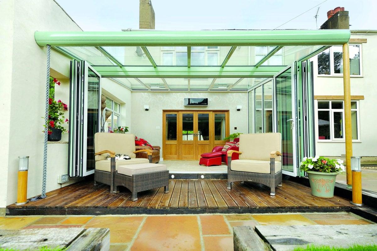 veranda-pergolato-richiudibile