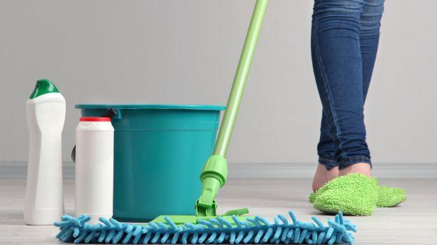 pulizie-casa