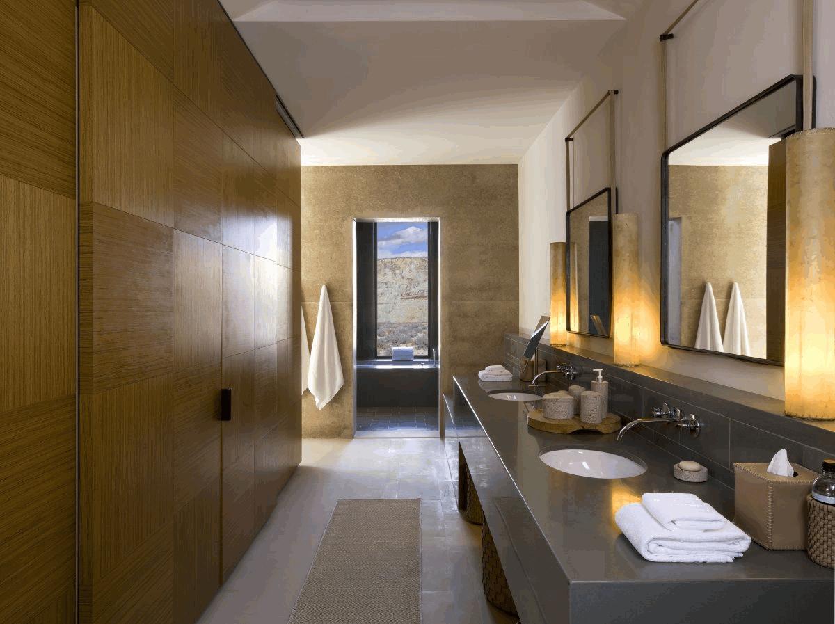 Illuminazione bagno normativa la corretta illuminazione del bagno