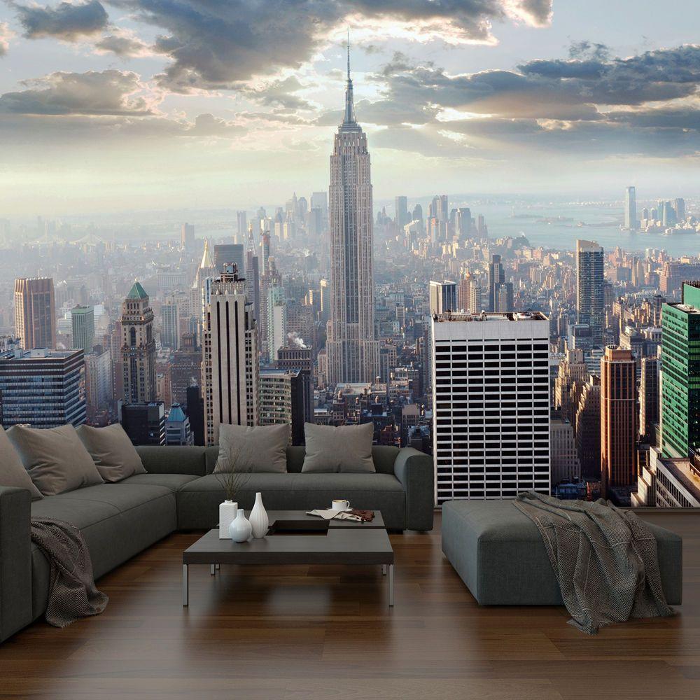 stile-newyorkese-murale