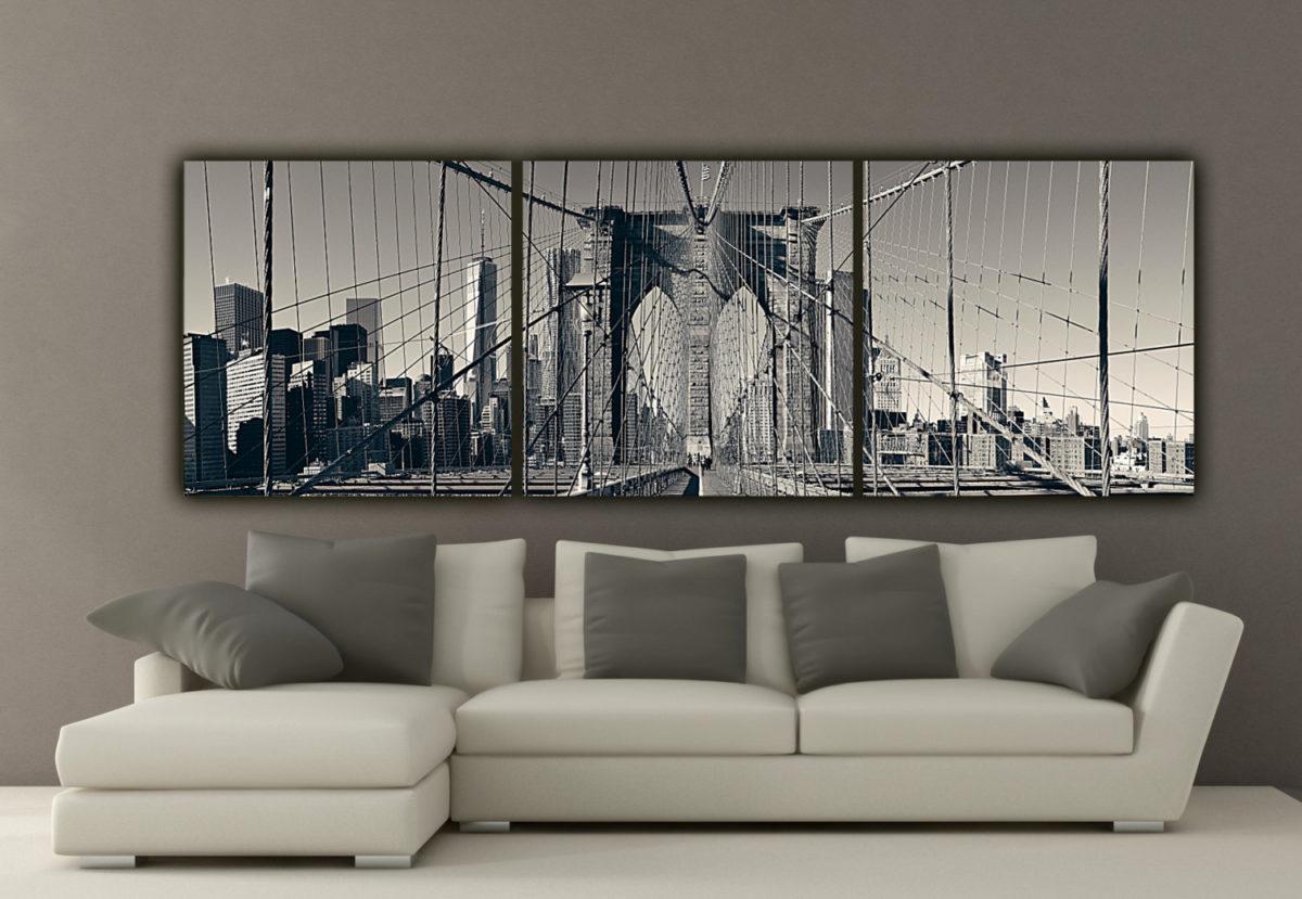 stile-newyorkese-poster-città