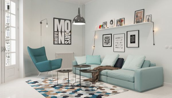 soggiorno-divano-piccolo