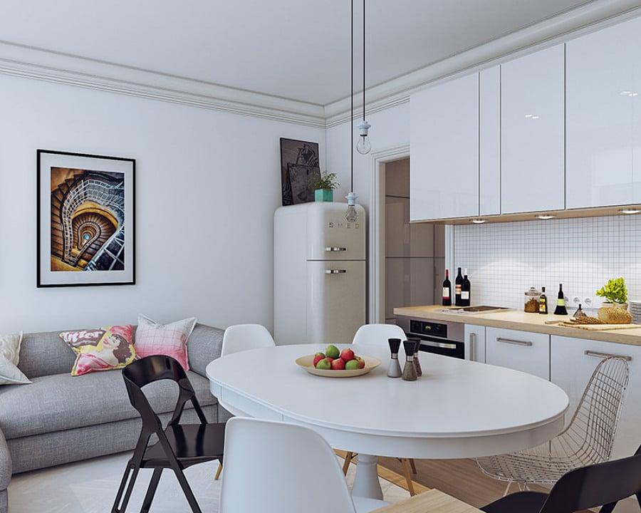 soggiorno-piccolo-angolo-cucina