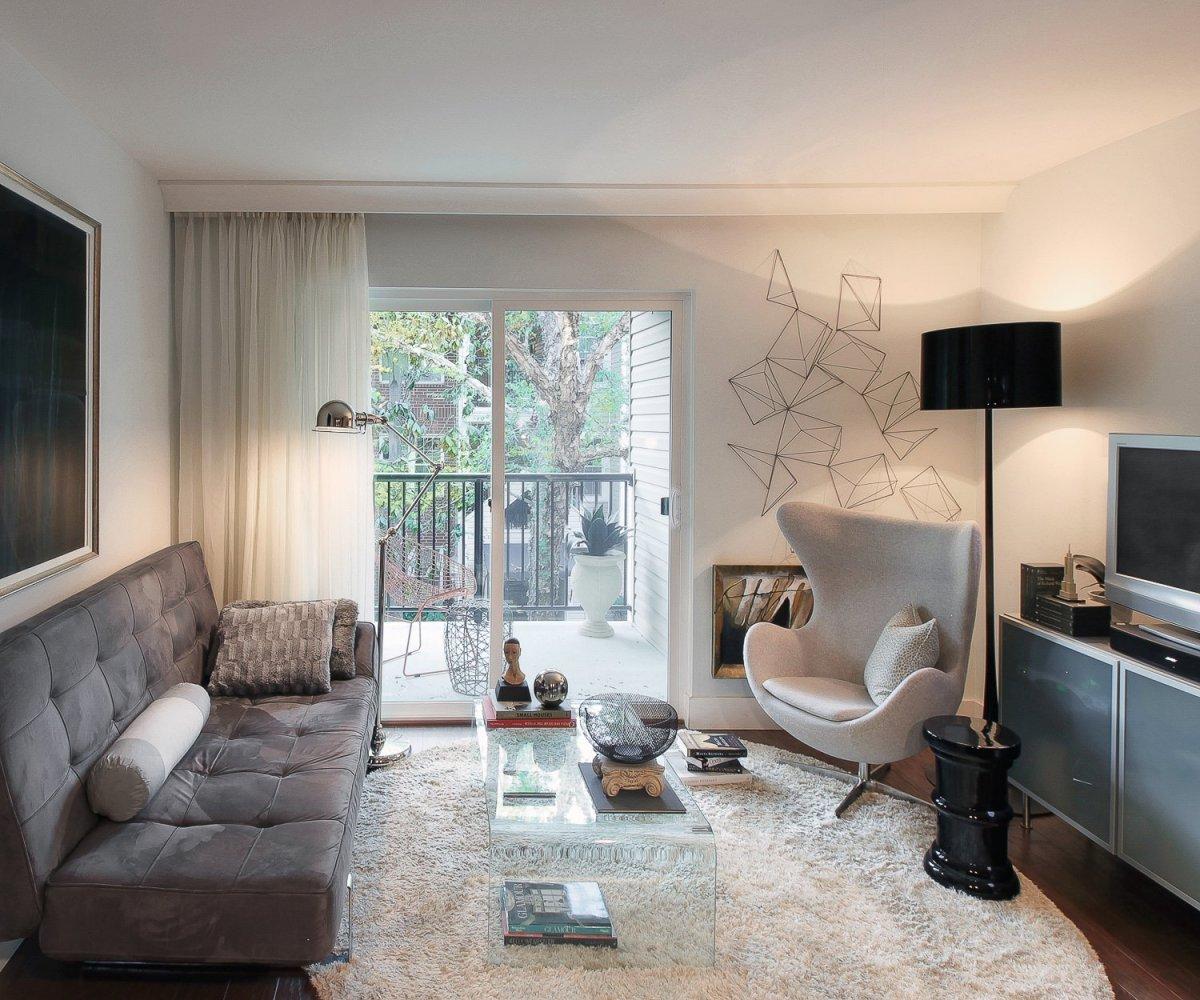 soggiorno-piccolo-idee-arredo
