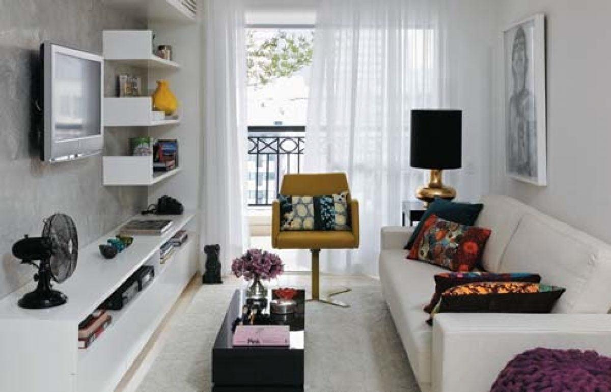 soggiorno-piccolo-quadrato-mobile-tv