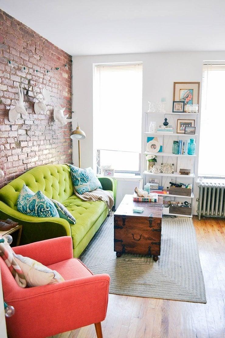 soggiorno-piccolo-parete-muro