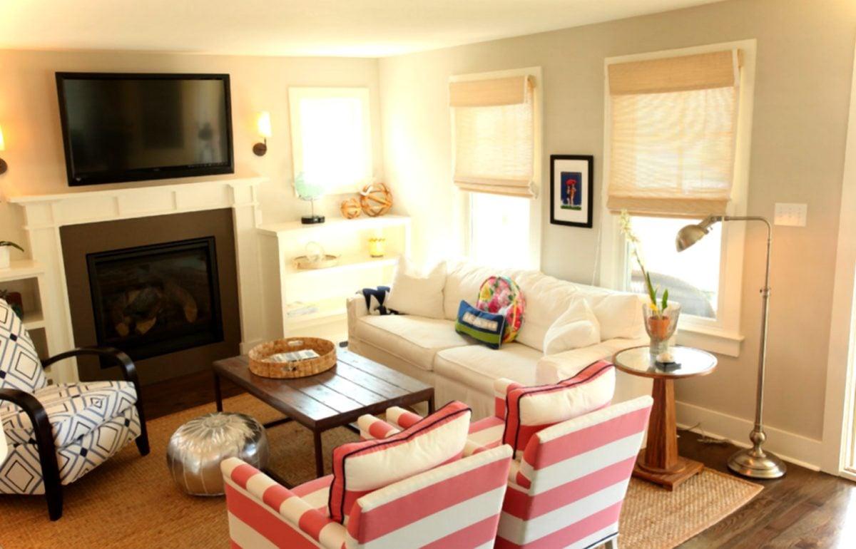 soggiorno-piccolo-quadrato-tv