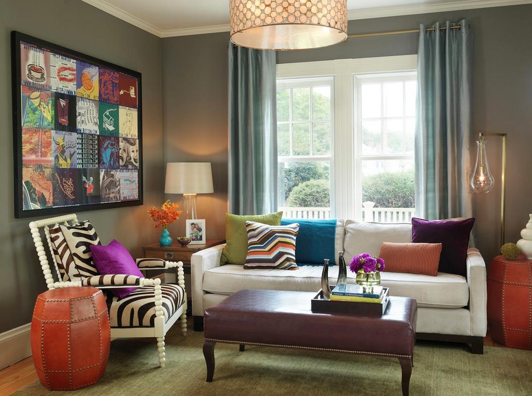 soggiorno-piccolo-sofà
