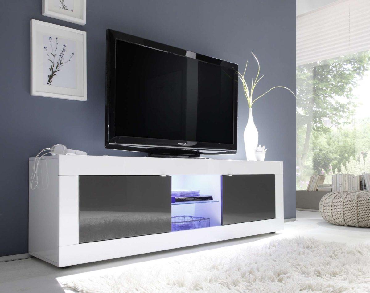 mobile-porta-tv