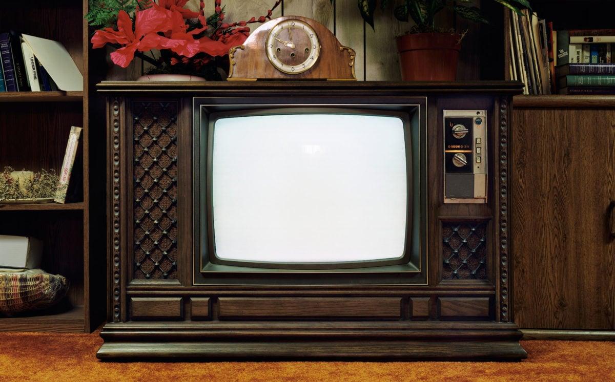 televisore-vecchio