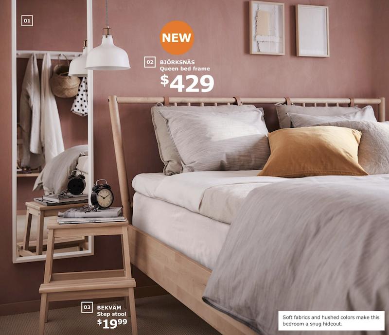 camera-letto-ikea-2019