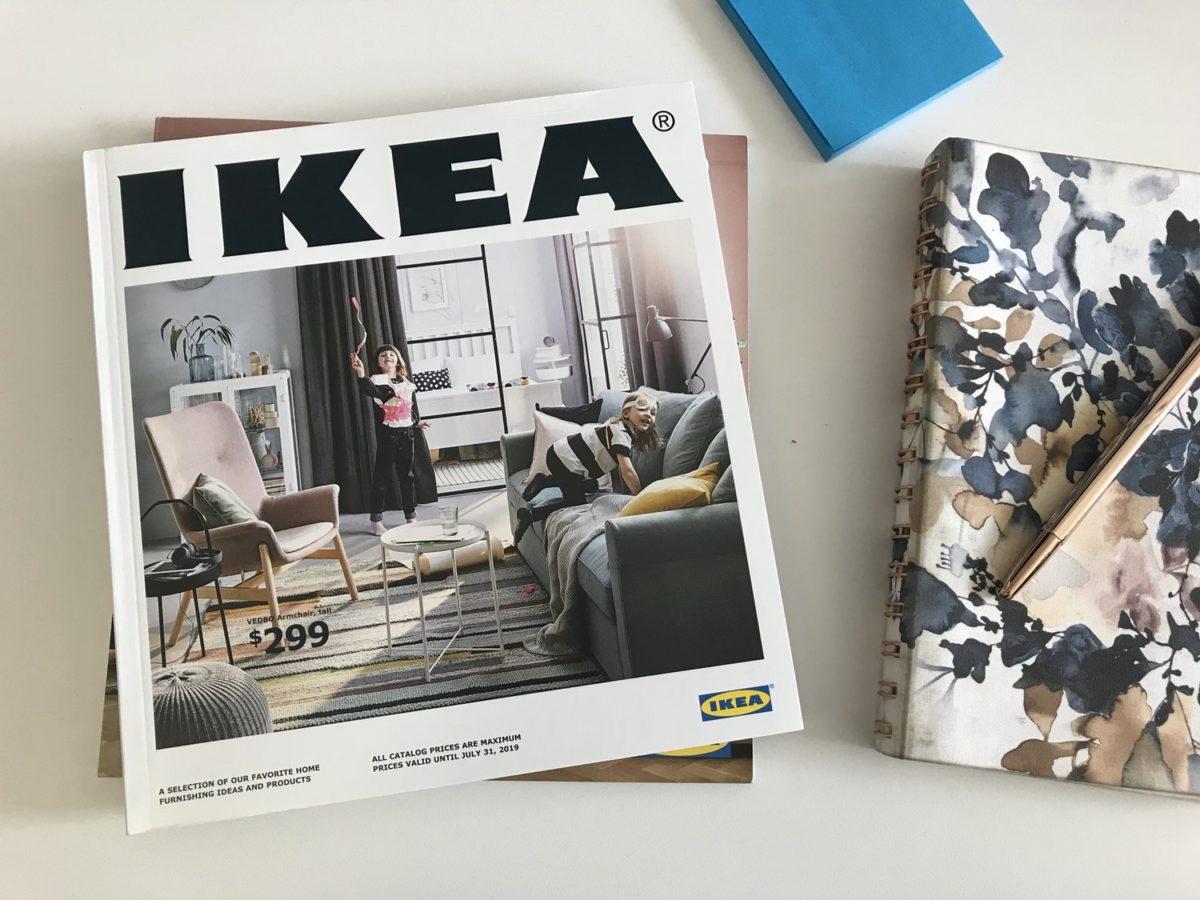 Catalogo camerette ikea 2019 - Ikea catania catalogo ...