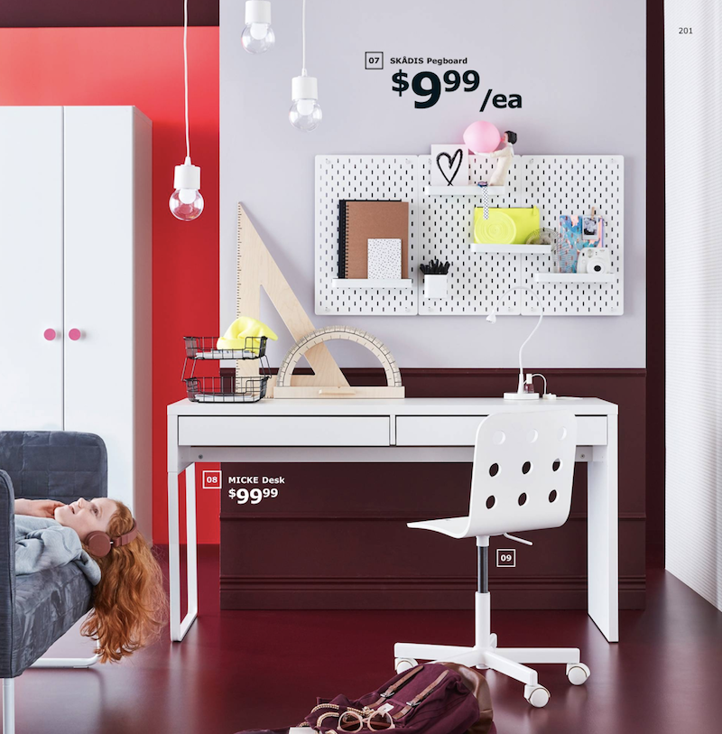 Catalogo ikea 2019 for Ikea ombrelloni terrazzo