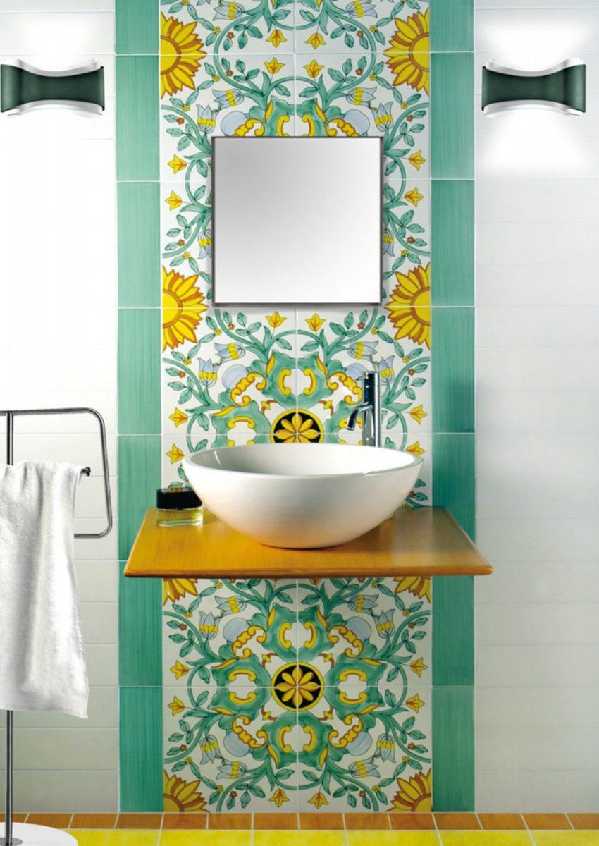 https://www.pianetadesign.it/images/2018/06/ceramiche-vietresi-idee-darredo-bagno-ceramica-vietrese.jpg