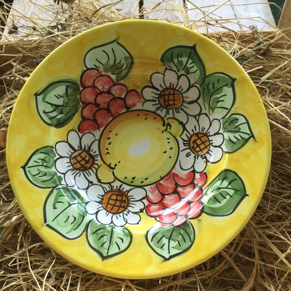 ceramiche-vietresi-10