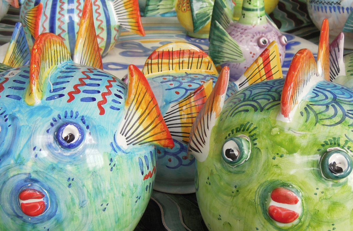 ceramiche-vietresi-12