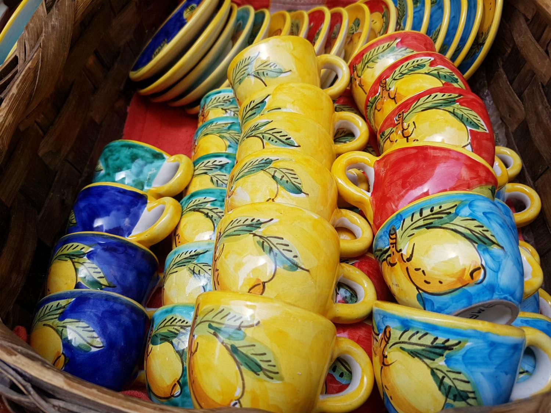 ceramiche-vietresi-21