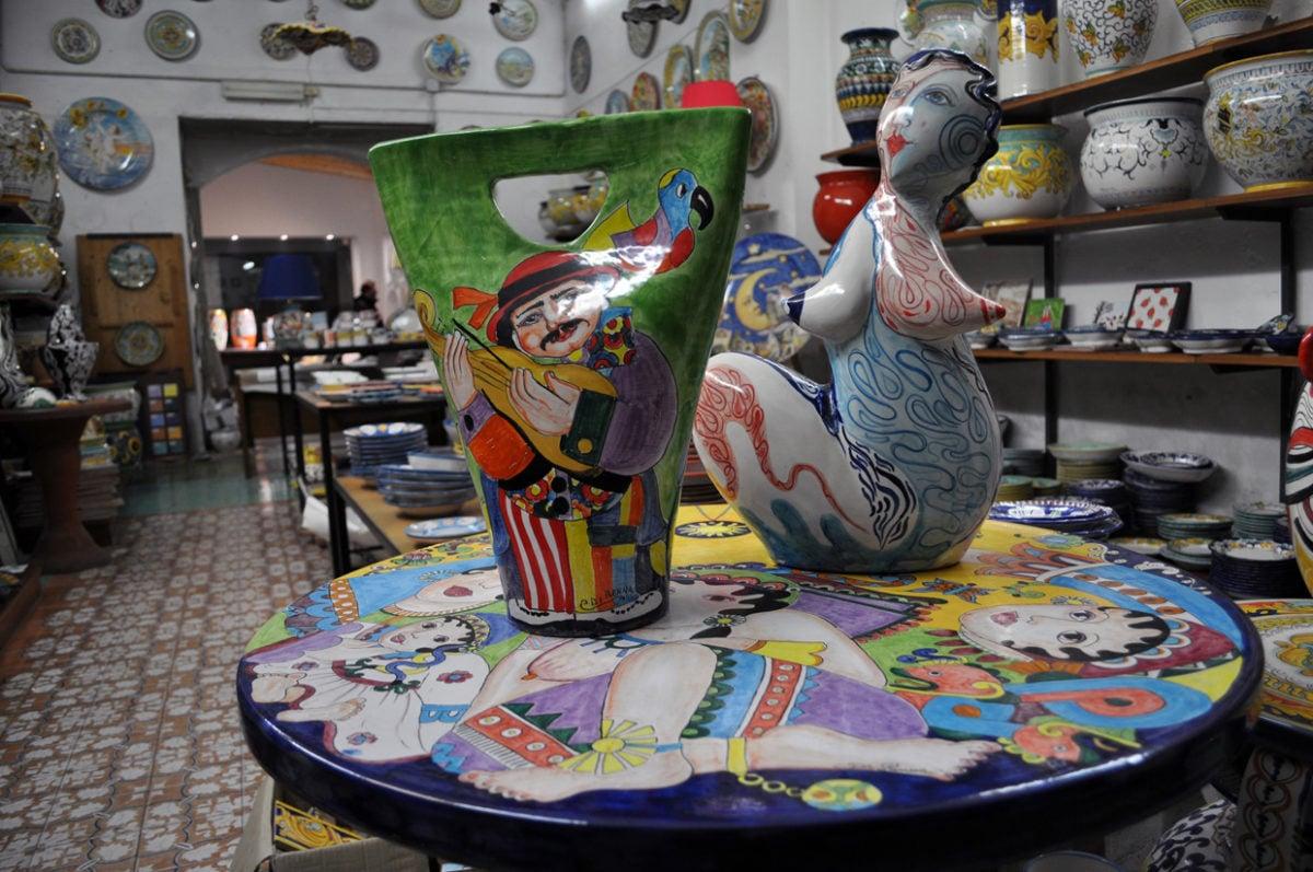 idee-oggetti-ceramica-vietrese