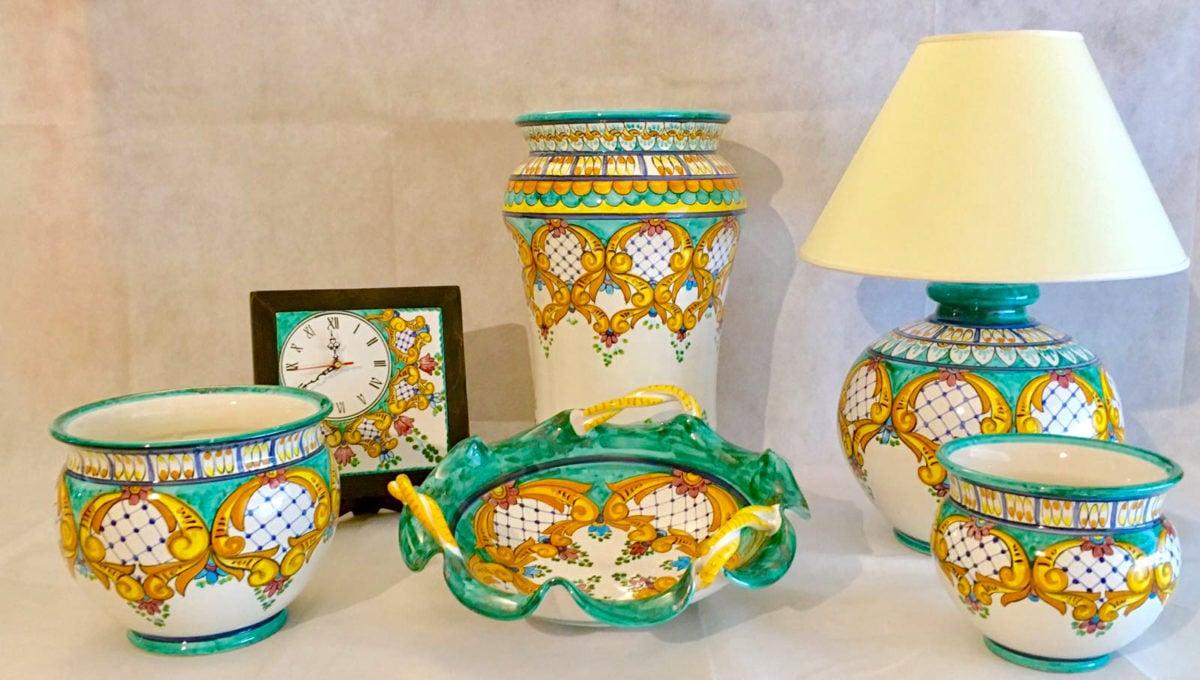 oggettistica-ceramica-vietrese-2