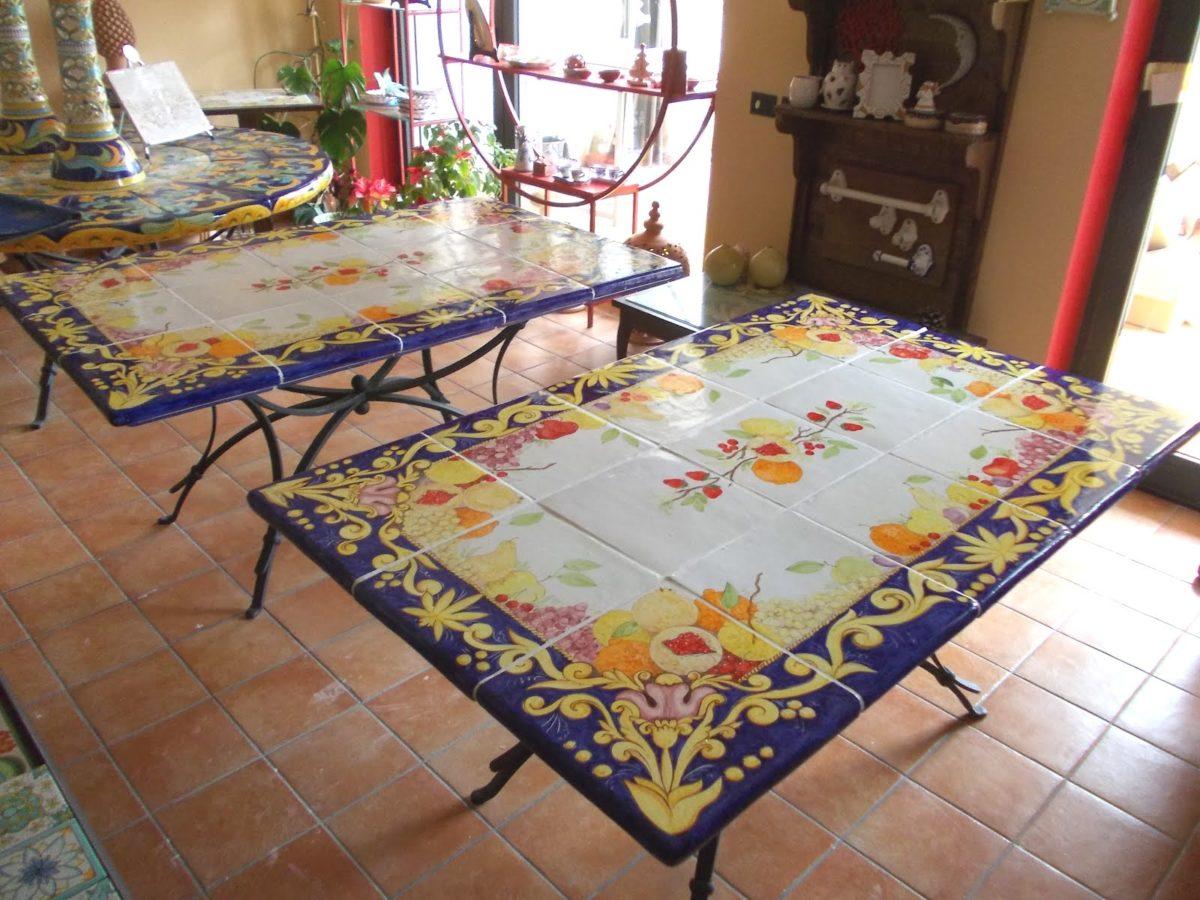 tavoli-pranzo-ceramica