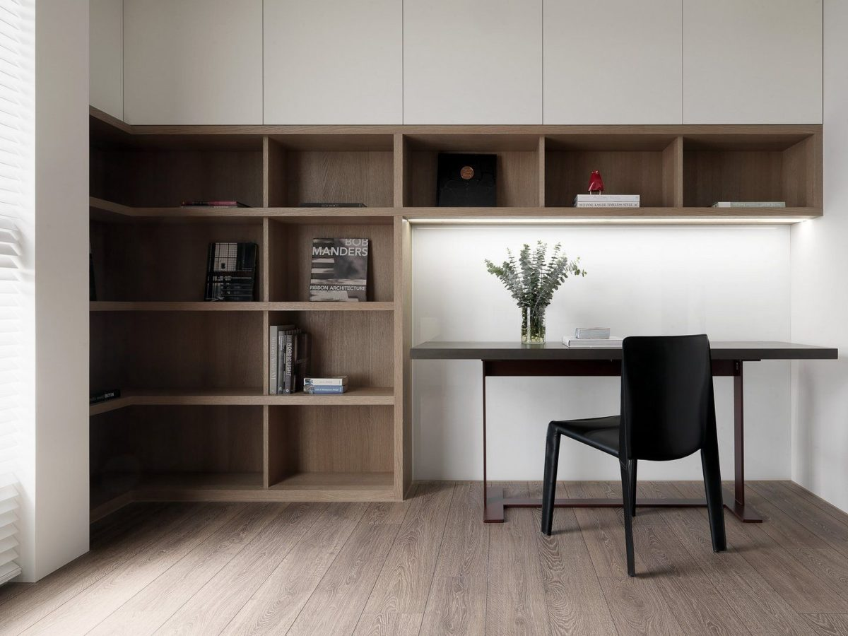 angolo-studio-casa-moderno