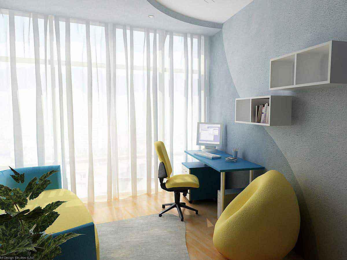 angolo-studio-casa