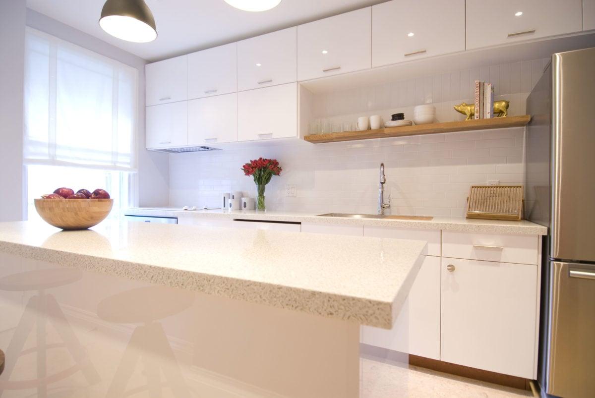 granito-cucina-