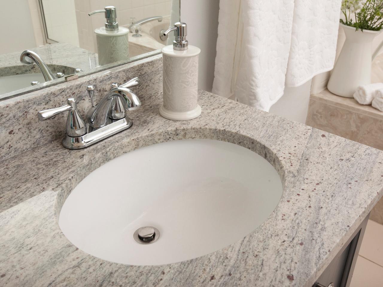 lavabo-granito