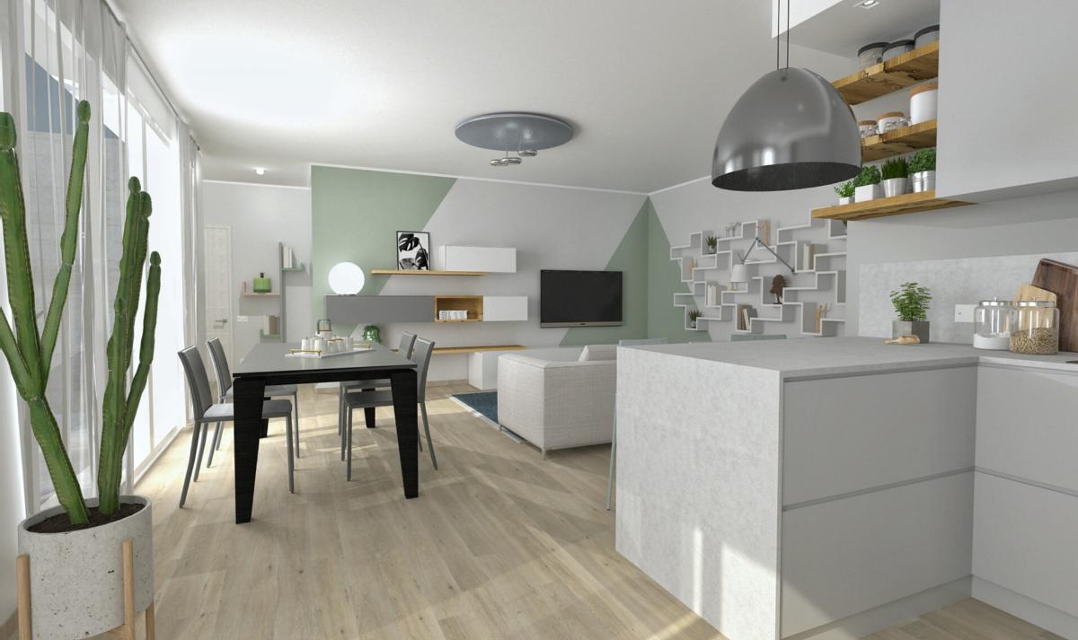 cucina-a-vista-3